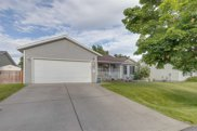 307 S Morrow, Spokane Valley image