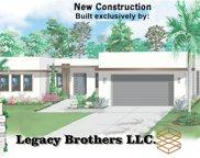 2298 SW Mount Vernon Street, Port Saint Lucie image
