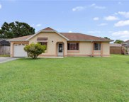 495 Floral Drive, Kissimmee image