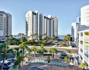 445 S Gulfview Boulevard Unit 422, Clearwater Beach image