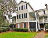 213 Governors Landing Dr. Unit 213, Murrells Inlet image