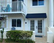 8600 Ridgewood Avenue Unit #3104, Cape Canaveral image