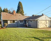 9438 8th Ave SW, Seattle image