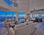662 Harbor Boulevard Unit #UNIT 950, Destin image