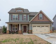 6108 Fauvette Lane, Holly Springs image