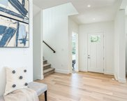 1454 Nystrom Court, Coquitlam image
