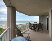 2195 Highway A1a Unit #201, Satellite Beach image