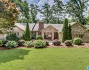 3533 Victoria Rd, Mountain Brook image
