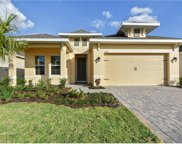 2237 Antilles Club Drive, Kissimmee image