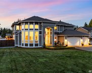 18021 26th Street Ct East, Lake Tapps image