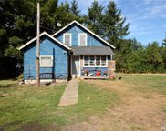 113 Knowles Rd, Winlock image