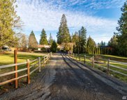 4509 103rd Ave SE, Snohomish image