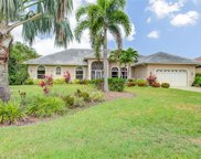 12621 Apopka CT, North Fort Myers image