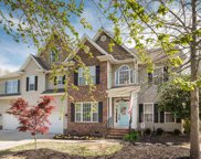 506 Worchester Place, Simpsonville image