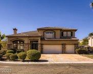 3187 Azure Bay Street, Las Vegas image