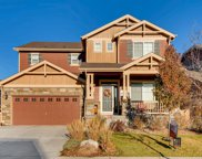 5141 Purple Mustard Ct., Brighton image