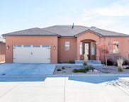 2287  Red Vista Court, Grand Junction image