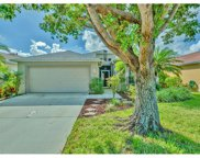 9739 MENDOCINO DR, Fort Myers image