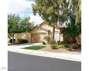 2156 Hidden Ranch Terrace, Henderson image