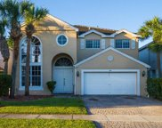 198 Kensington Way, Royal Palm Beach image