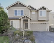 1624 170th Place SE, Bothell image