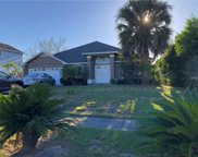 3300 Pell Mell Drive, Orlando image