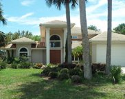 2 Caribe Court, Palm Coast image