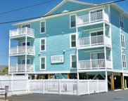 212 58th N. Unit 2B, North Myrtle Beach image