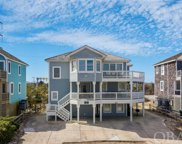 4814 E Engagement Hill Loop, Nags Head image