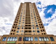 1464 South Michigan Avenue Unit 1301, Chicago image