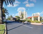 South Pasadena image