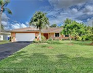 4373 NW 112th Ave, Coral Springs image