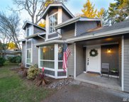 7403 96th Ave SW, Lakewood image