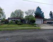 1728 Concord  Way, Medford image