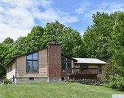 239 Schoolhouse Rd., Clinton image