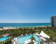 10295 Collins Av Unit #603, Bal Harbour image