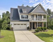 4508 Capefield Drive, Wake Forest image