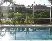 3384 Cayman Ln, Naples image