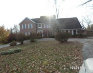 13108 Fountainhead Ridge, St Louis image