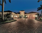 11669 Bald Eagle Way, Naples image