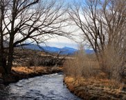 425 Two Rivers Road, Salida image
