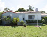 9816 N Miami Ave, Miami Shores image