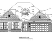 17878 Haralson Row, Westfield image