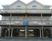 3990 Island Drive, North Topsail Beach image
