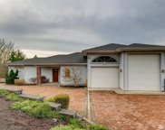 3540 Sarann Ave E, Port Orchard image