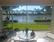 9341 Spring Run Blvd Unit 3104, Estero image