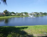 6928 Briarlake Circle Unit #105, Palm Beach Gardens image