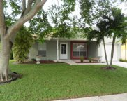 10695 Aquarius Lane, Royal Palm Beach image