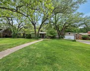 3847 Winslow, Fort Worth image