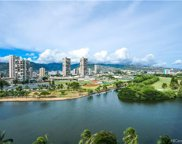 2211 Ala Wai Boulevard Unit 1212, Honolulu image